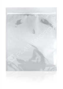 Pillow Bag transparent 150x210 struna